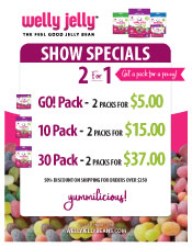 WELLY-JELLY-SHOW-SPECIALS-SHEET-8_5X11