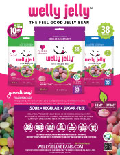 Welly-Jelly-Sell-Sheet-8_5x11-Front