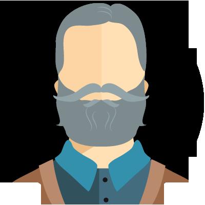 avatar-dude1