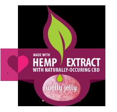 hemp-extract-icon