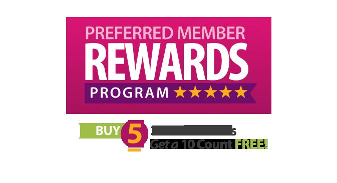 preferred-member-pg-logo