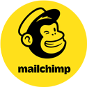 wjpanel-icon-mailchimp