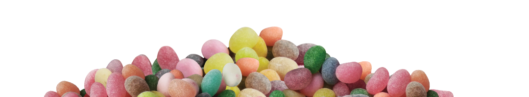 welly-jelly-beans-small-header