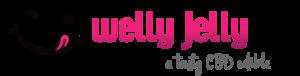 Welly Jelly logo
