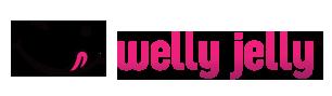 welly-jelly-logo-horiz
