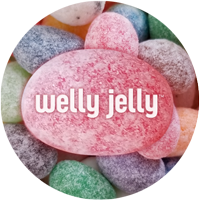 Welly Jelly
