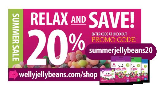 coupon-summer2020