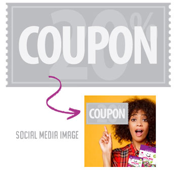 coupon-banner-gray